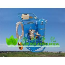 LUC100*10系列滤油车,液压过滤装