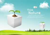 环境服务行业新三板挂牌公司发展情况分析