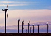 国家能源局印发《2016年各省(区、市)煤电超低排放和节能改造目标任务》