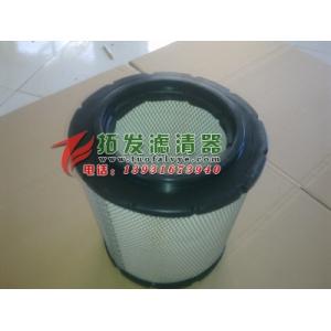 拓发生产帕金斯SEV551F4空气滤芯