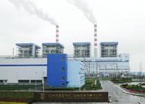 我国电力过剩严重 未来是否还需要新建煤电厂
