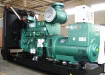 河南省现役燃煤发电机组全部实现超低排放