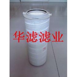 HC0171FDP10H颇尔液压滤芯