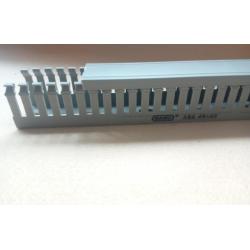 ADA4080,KSS线槽板,KAKU