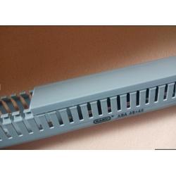 KAKU线槽板_ADA8080_pand