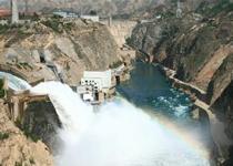 环保部:4800余水污染防治项目获支持