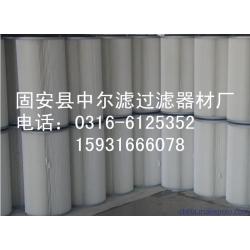 P191920-016-436除尘滤芯
