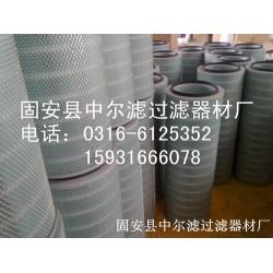 空气滤芯569002811