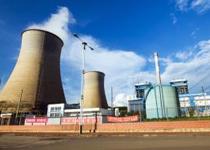 火电厂哪些设备上需要使用滤芯