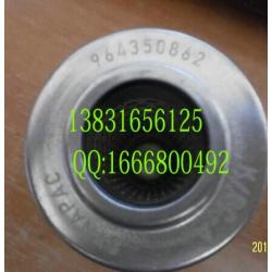 戴纳派克液压滤芯964350862 现货
