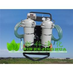 LYC-32B滤油机,河南滤油机北京化工