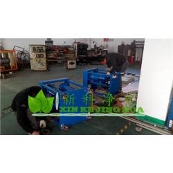 LYC-A液压油滤油机替代PFC8314