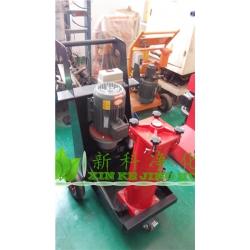 安徽滤油机新乡新科LYC-100A不锈钢