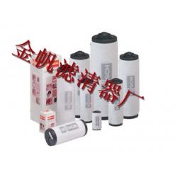 普旭真空泵滤芯,0532140157型号