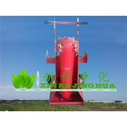 HYDAC滤油机FCM60代理厂家销售