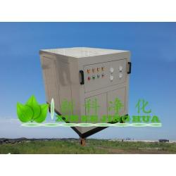 上海箱式滤油机LYC-32C箱式滤油车南