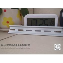 KSG-2510_KAKU铝质导轨_台湾