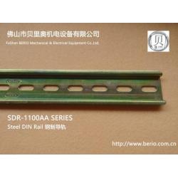 瑞联导轨_KAKU钢轨_SDR-1100