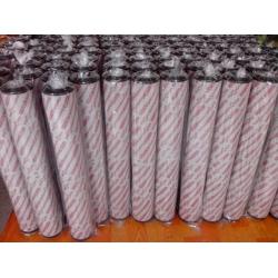 风电齿轮箱滤芯FD70B-602000A