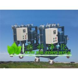 HCP100A380-50-KC滤油机上