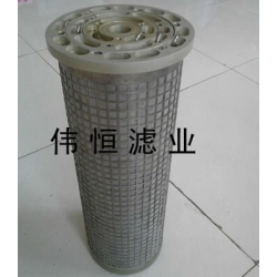 磨煤机润滑油站并联九五至尊娱乐城官网LY15/25