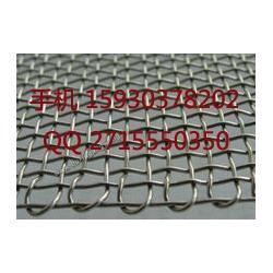 4目不锈钢丝网 4目不锈钢筛网