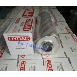 0280D010BN4HC主油泵高压滤芯