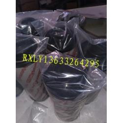 0660R010BN4HC滤油泵回油滤芯