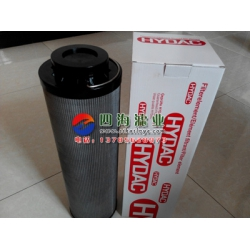 供应1300R010BN/HC贺德克滤芯