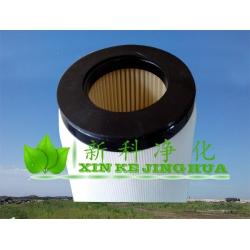 WU-400x100FJ滤油机吸油滤芯Q