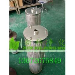 DP201EA01V/-F 透平油滤油机
