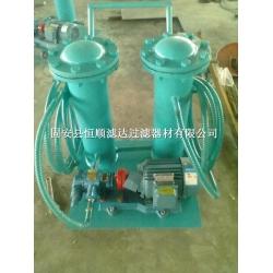 宁波工业用油水分离设备
