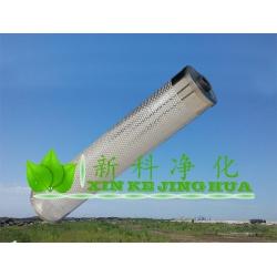 硅藻土滤芯30-150-207