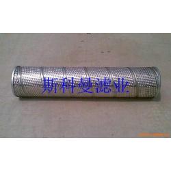 CA-630-250N翡翠液压油壹定发娱乐