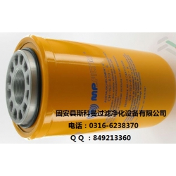 CH-150-P10-A翡翠液压油壹定发娱乐