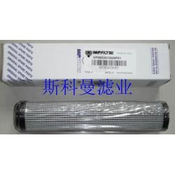 HP0653A10ANP01翡翠液压壹定发娱乐