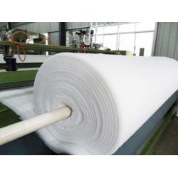 初效过滤棉厂