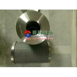 供应NLX-63×10黎明液压九五至尊娱乐城官网