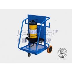 PFC8314U-100滤油机