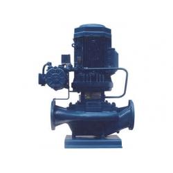 供应AZCUE泵