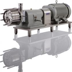 供应FRISTAM泵 品质耐用