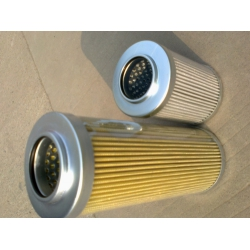 大生替代液压油滤芯3502-3-50UW