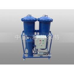 LYC-B三级滤油机厂家直供