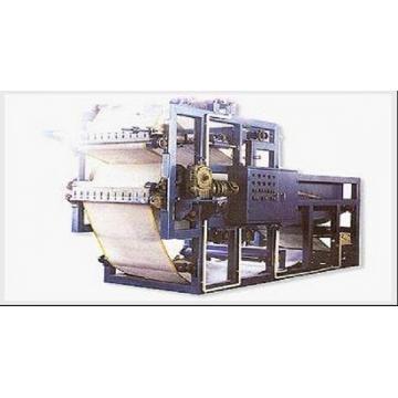 供应DY 型带式过滤机-3
