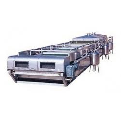 供应PBF型水平真空带式过滤机-1
