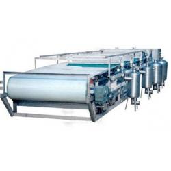 供应PBF型水平真空带式过滤机-2
