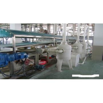 供应PBF型水平真空带式过滤机-4