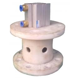 供应过滤机配件-大气切换阀.1