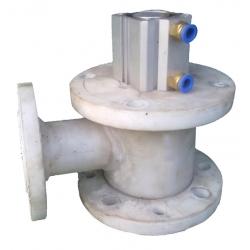 供应过滤机配件-大气切换阀.2