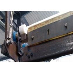 供应过滤机配件-刮刀.3